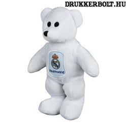 Real Madrid CF plüss kabalamaci, hivatalos ajándéktárgy
