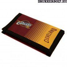 Cleveland Cavaliers - NBA pénztárca (eredeti, hivatalos klubtermék)