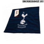 Tottenham Hotspur mini törölköző ( Spurs kéztörlő / arctörlő)