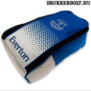 Everton FC kistáska - eredeti, hivatalos klubtermék!