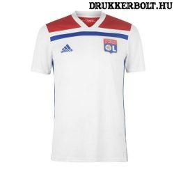 Adidas Olympique Lyonnais mez - eredeti, hivatalos Lyon mez