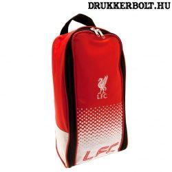 Liverpool FC kistáska - eredeti, hivatalos klubtermék!