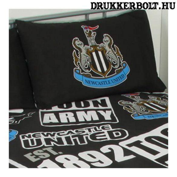 Newcastle United ágynemű szett - hivatalos, eredeti klubtermék!