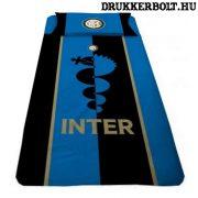 Inter Milan ágynemű garnitúra szett - hivatalos, liszenszelt klubtermék