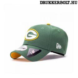 NEW ERA Green Bay Packers baseball sapka - eredeti, hivatalos NFL termék