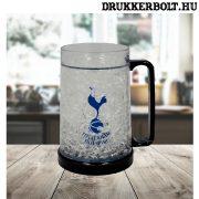 Tottenham fagyasztható söröskorsó - eredeti klubtermék