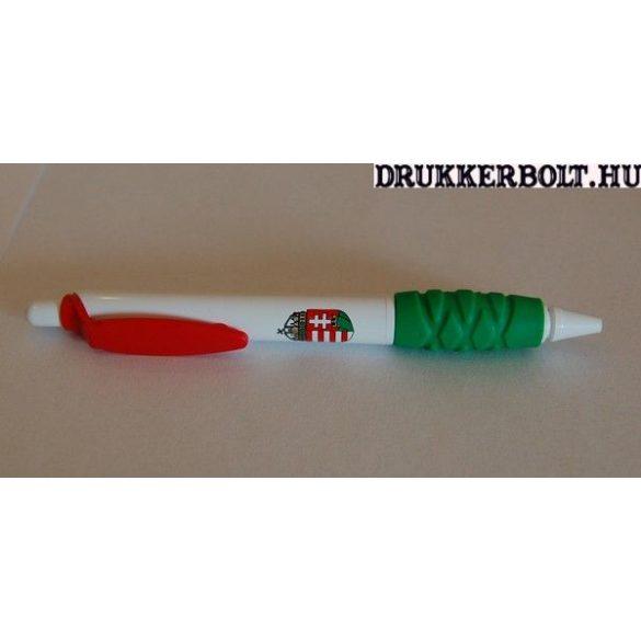 Magyarország golyóstoll (szurkolói termék)