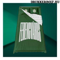 Ferencváros  ágynemű garnitúra / szett - hivatalos FTC, eredeti Fradi termék