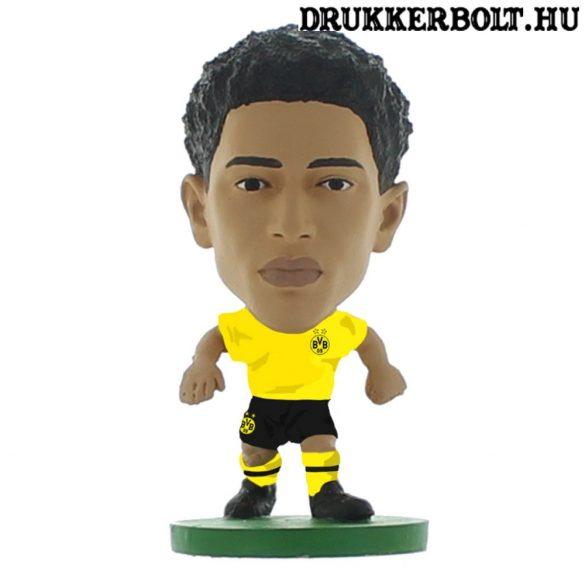 """Borussia Dortmund játékos figura """"SANCHO"""" - BVB Soccerstarz focisták"""