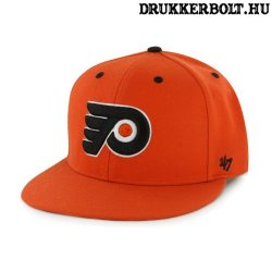 47 Philadelphia Flyers baseball sapka - eredeti NHL snapback sapka