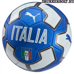 Puma Italia labda - olasz focilabda (5-ös, normál méret)