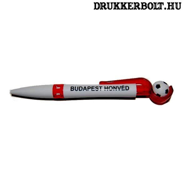 Budapest Honvéd  toll - liszenszelt Kispest termék (Bp. Honvéd)