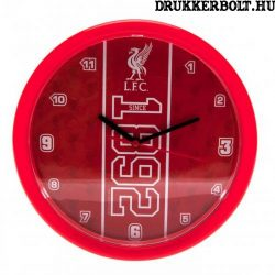 Liverpool FC falióra - eredeti szurkolói termék !