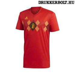 Adidas Belgium mez - belga válogatott Adidas mez