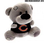 Chicago Bears plüss kabala (maci) - eredeti NFL klubtermék