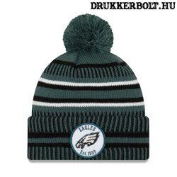 Philadelphia Eagles NFL kötött sapka - New Era Eagles kötött sapka