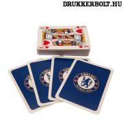 Chelsea FC kártya - hivatalos, liszenszelt termék