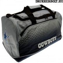 Dallas Cowboys válltáska / sporttáska (hivatalos NFL klubtermék)
