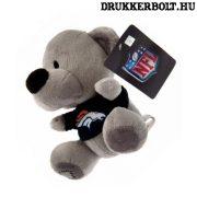Denver Broncos plüss kabala (maci) - eredeti NFL klubtermék