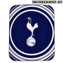Tottenham Hotspur takaró - eredeti Spurs hivatalos klubtermék !!!!