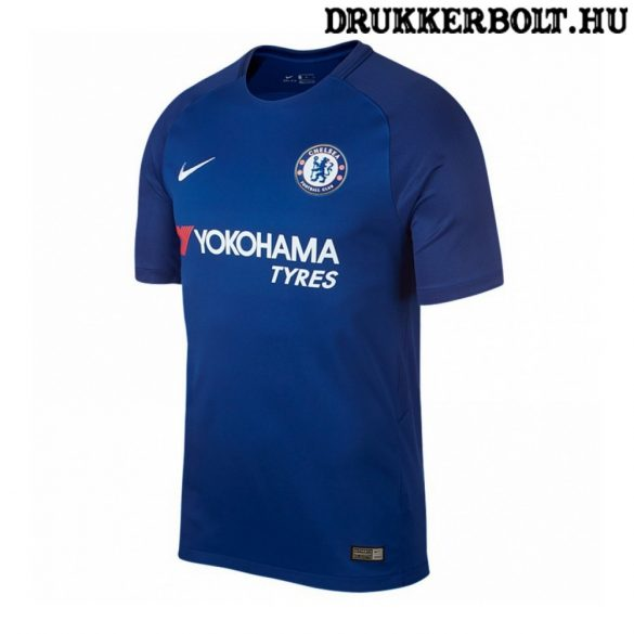 Nike Chelsea FC mez - hivatalos férfi mez (hazai)