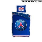 PSG ágynemű garnitúra / szett - hivatalos, eredeti Paris Saint-Germain klubtermék