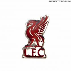 Liverpool FC kitűző - hivatalos klubtermék!