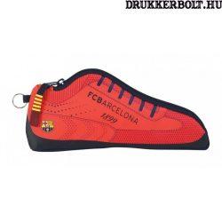 FC Barcelona tolltartó - focicipő alakú Barca szurkolói termék!