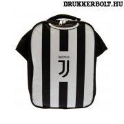 Juventus FC mez alakú táska ( hivatalos klubtermék)