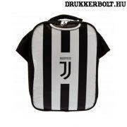 Juventus FC mez alakú táska (uzsonnástáska)