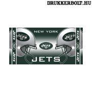 New York Jets óriás törölköző - eredeti, liszenszelt NFL klubtermék !!!