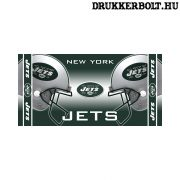 New York Jets óriás törölköző - eredeti, liszenszelt NFL klubtermék!