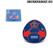 Paris Saint Germain felfújható fotel (hivatalos PSG klubtermék)