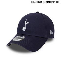 Tottenham Hotspur baseball sapka (Spurs)