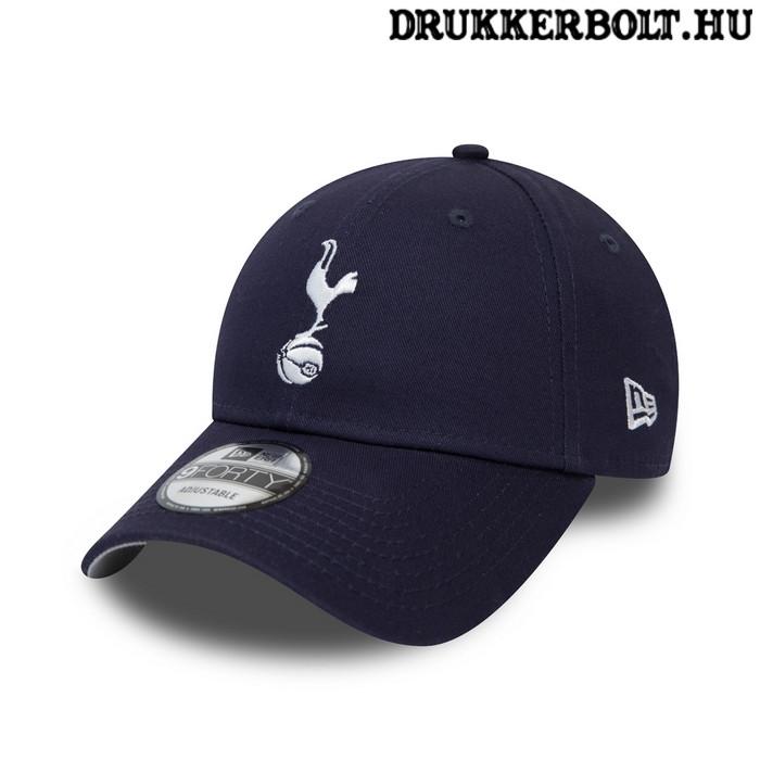 Tottenham Hotspur baseball sapka (Spurs) - Magyarország egyik ... 5892f3ea3a