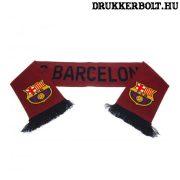 """FCB Barcelona sál """"Messi"""" - hivatalos szurkolói sál"""