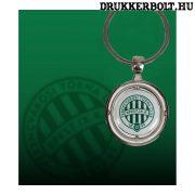 Ferencváros kulcstartó (forgó) - hivatalos FTC termék