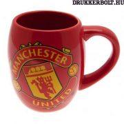 Manchester United kávés / teás bögre - eredeti klubtermék
