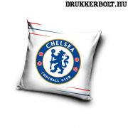 Chelsea FC kispárna huzat - eredeti, hivatalos Chelsea klubtermék !!!!