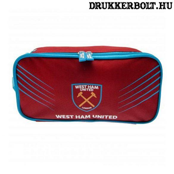 West Ham United kistáska - eredeti, hivatalos klubtermék!