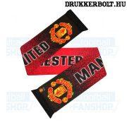 Manchester United sál - szurkolói MU sál (eredeti, hivatalos klubtermék)
