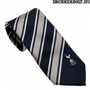 Tottenham Hotspur Executive Tie - Spurs nyakkendő - eredeti, limitált kiadású klubtermék!