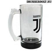 Juventus FC söröskorsó - eredeti klubtermék