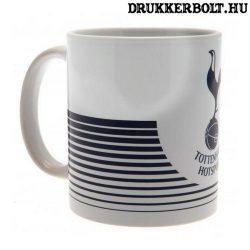 Tottenham bögre - eredeti Spurs bögre