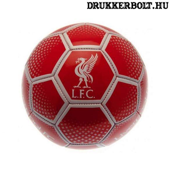 Liverpool FC  labda - eredeti klubtermék (focilabda)