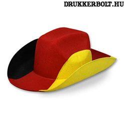 Németország kalap - német válogatott szurkolói kellék