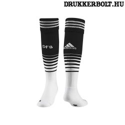 Német válogatott hivatalos sportszár (Adidas) - 40-42-es lábra
