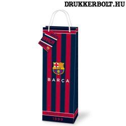 Fc Barcelona italos díszzacskó / ajándék tasak