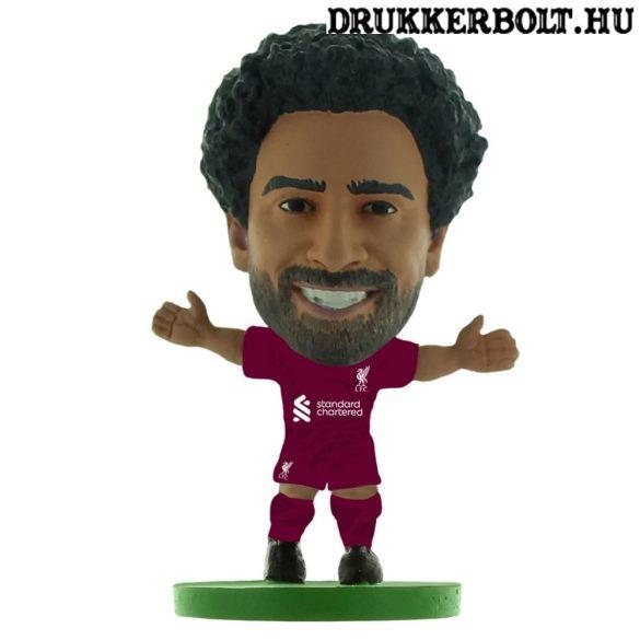 """Liverpool játékos figura """"SALAH"""" - Soccerstarz focisták"""