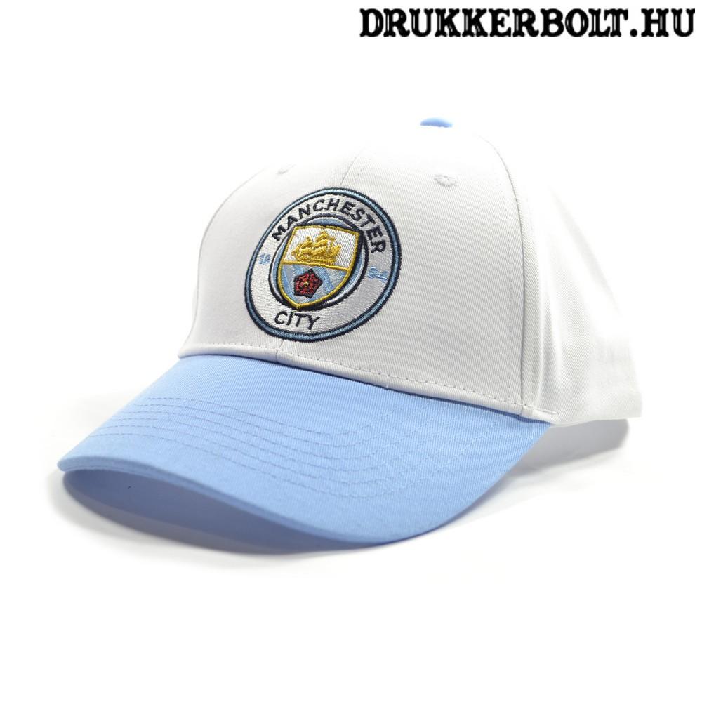 Manchester City baseballsapka - Man City szurkolói Baseball sapka ... e4dd49448a